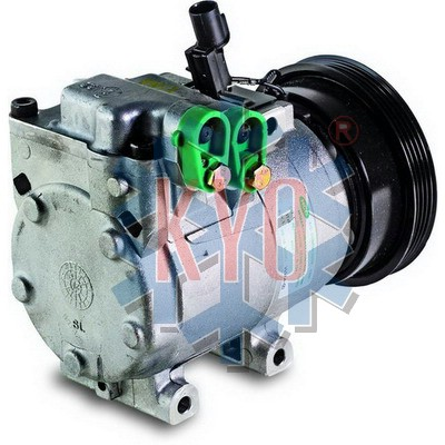 KYO K15135 ACCENT (`98-)