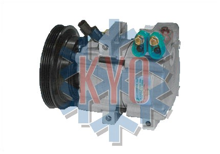 KYO K15143 ACCENT