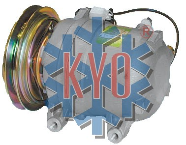 KYO K151261 PICK UP