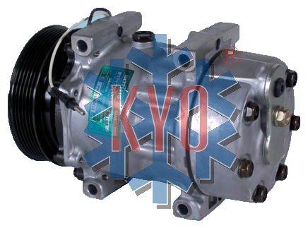 KYO K151338 ESCAPE III