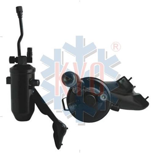 KYOF6103 FORD ESCORT OEM: 7107567,6989821,1090406, 1063959,1047317