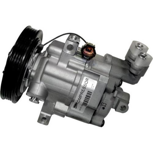 KYOK151648 NİSSAN MICRA - NOTE OEM 92600-AX80A